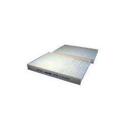 Фильтр, воздух во внутреннем пространстве (Alco) MS6312