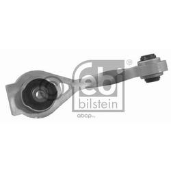 Подушкa двигателя (Febi) 22106