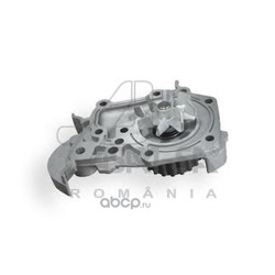 Водяной насос (ASAM-SA) 30202