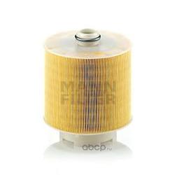 Воздушный фильтр (MANN-FILTER) C171371X