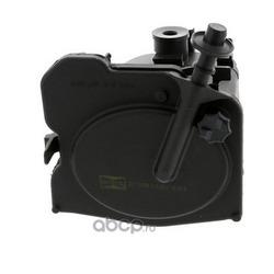Топливный фильтр (Champion) CFF100454