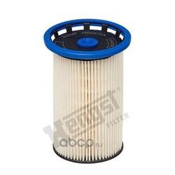 Топливный фильтр (Hengst) E424KP