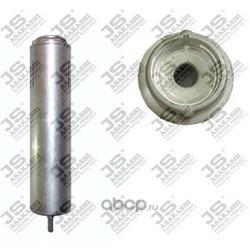 Фильтр топливный (JS Asakashi) FS0094