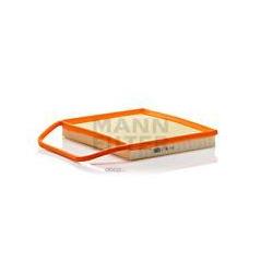 Воздушный фильтр (MANN-FILTER) C36004