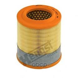 Воздушный фильтр (Hengst) E725L
