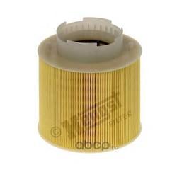 Воздушный фильтр (Hengst) E648L