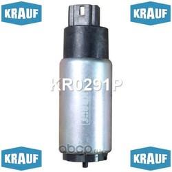 Бензонасос электрический (Krauf) KR0291P