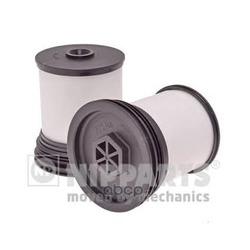 Топливный фильтр (Nipparts) N1330912