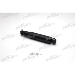 Амортизатор подвески задний (PATRON) PSA444082