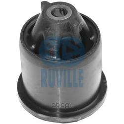 Сайлент-блок подвески RUVILLE (Ruville) 989700
