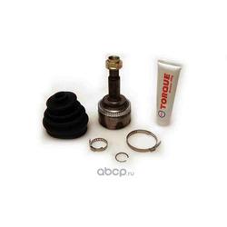 Шрус наружный с ABS, комплект (TORQUE) VN5471