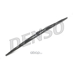 Щетка стеклоочистителя Denso 650 mm (Denso) DRT065