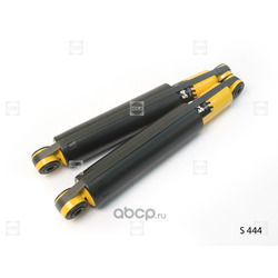 Амортизатор задний масляный BASIC (HOLA) S444