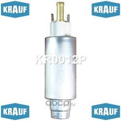 Бензонасос электрический (Krauf) KR0012P