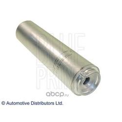 Топливный фильтр (Blue Print) ADB112301