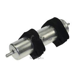 Фильтр топливный FRAM (Fram) PS10821