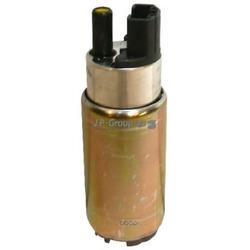 Бензонасос электрический погружной / OPEL (JP Group) 1215200300