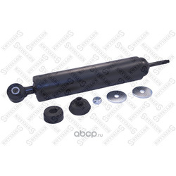 Амортизатор (Stellox) 31130015SX