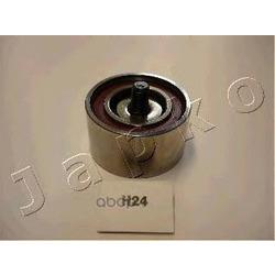Устройство для натяжения ремня, ремень ГРМ (JAPKO) 45H24