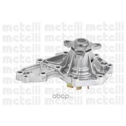 Водяной насос (Metelli) 240531
