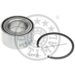 Комплект подшипника ступицы колеса (Optimal) 951962