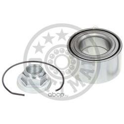 Комплект подшипника ступицы колеса (Optimal) 921410