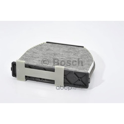 Фильтр (Bosch) 1987435001