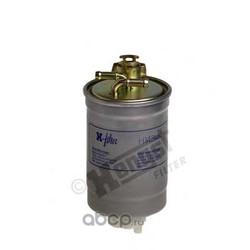Топливный фильтр (Hengst) H143WK