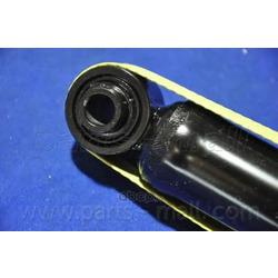 Амортизатор (Parts-Mall) PJB120