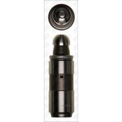 Толкатель клапана гидравлический (Ajusa) 85009300