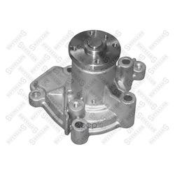 Водяной насос (Stellox) 45250030SX