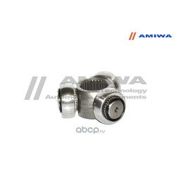 ТРИПОИД 30X29.9 (Amiwa) 20241154
