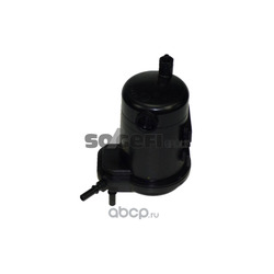 Фильтр топливный FRAM (Fram) PS10398
