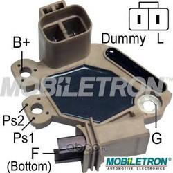 Регулятор генератора (Mobiletron) VRPR5023