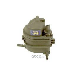 Топливный фильтр (SCT) ST395