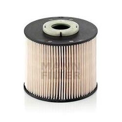 Топливный фильтр (MANN-FILTER) PU927X