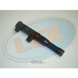 Катушка зажигания (Lex) KZ11500