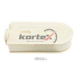 Фильтр воздушный (KORTEX) KA0186