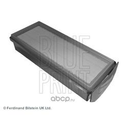 Воздушный фильтр (Blue Print) ADB112225