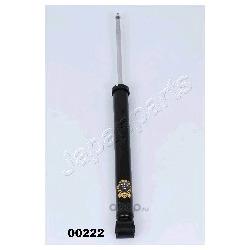 Амортизатор (Japanparts) MM00222