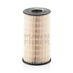 Топливный фильтр (MANN-FILTER) PU825X