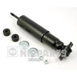 Амортизатор (Nipparts) J5505011