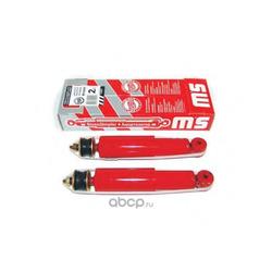 Амортизатор (MASTER-SPORT) 10604HSET2MS