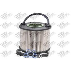 Фильтр топливный элемент (JS Asakashi) FE0004
