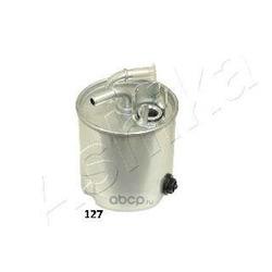Топливный фильтр (Ashika) 3001127