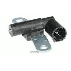 Датчик импульсов (Bosch) 0986280411