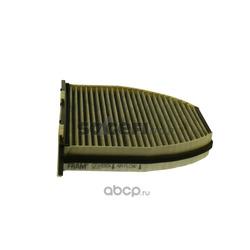 Фильтр салонный (угольный) FRAM (Fram) CFA10934