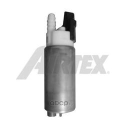 Топливный насос (Airtex) E10232