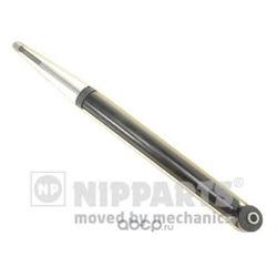 Амортизатор (Nipparts) N5520523G