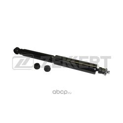 Амортизатор подвески Toyota 4Runner (N130) 90- Toyota Hilux V 89- зад. (Zekkert) SG2298